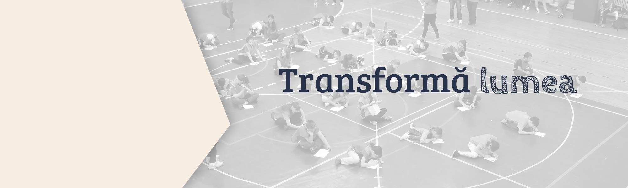 Awana-transforma-lumea